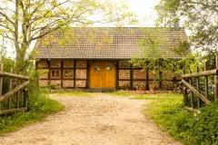 20200510-Bremen-1
